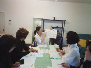 2015.5.27エステ勉強会2.png
