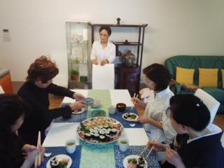 2015.5.27エステ勉強会ごはんつき2.png