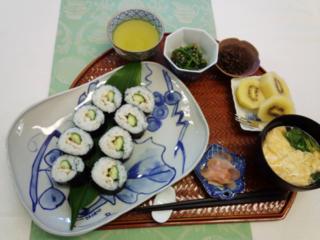 5月アナゴ寿司.png