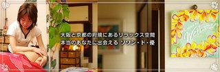 top-image.jpg